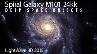 24kk Galaxy M101