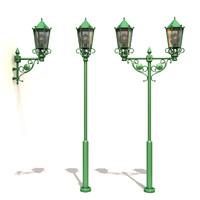 max wall lamps