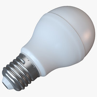 lampe led light max