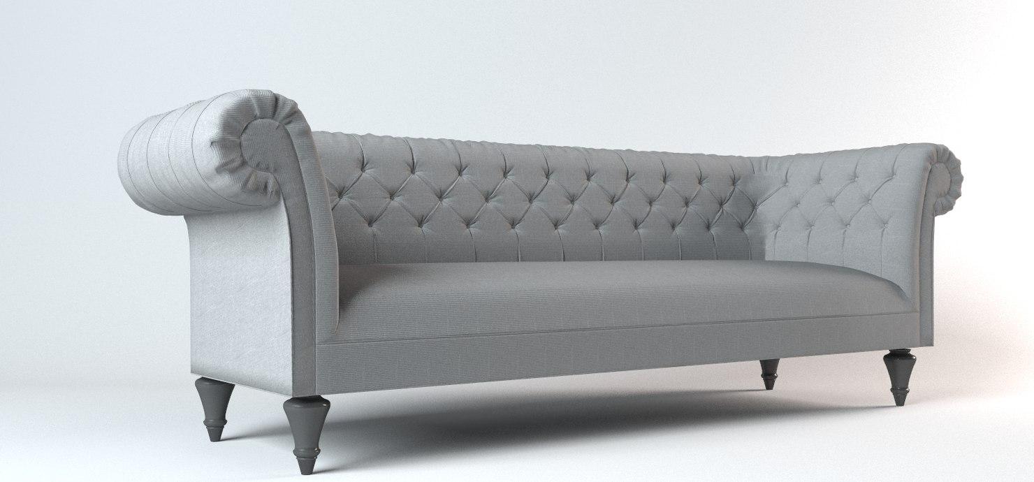 max seat sofa modern design