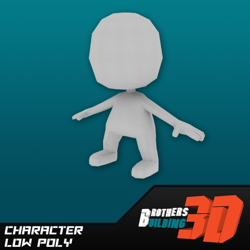 character games 3d 3ds