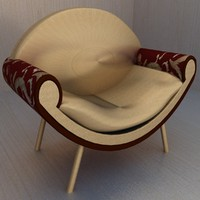 seat living room max