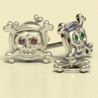 earrings 0021