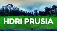 HDRI Pusia & Sanatorio (12 Pack)