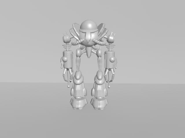 robotkf.jpg