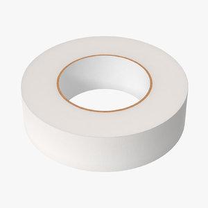 medical tape 01 max