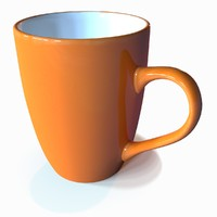 x mug ceramic