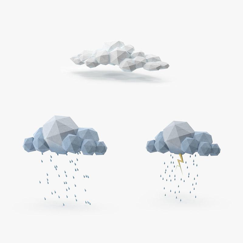 storm cloud max
