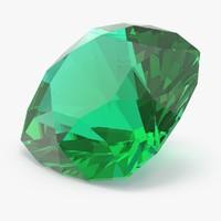max emerald