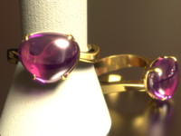 ring 0030
