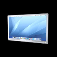max apple tablet