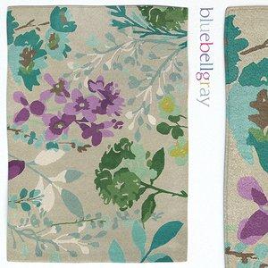 3d bluebellgray rugs braybrooke linen