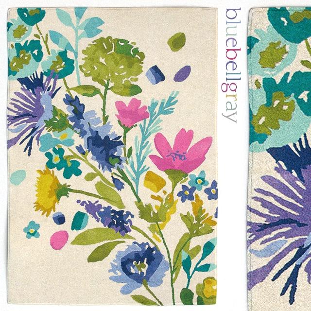 bluebellgray rugs tetbury meadow max