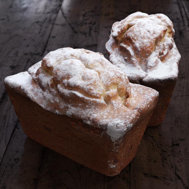 3d holland cake