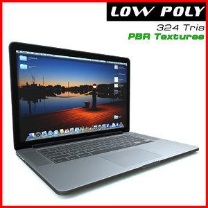 apple macbook pro max