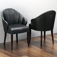 design chair s07 max