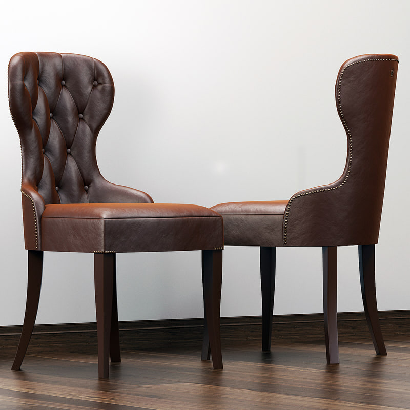 design chair s01 max