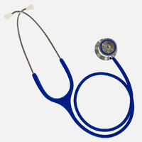 stethoscope 3d 3ds