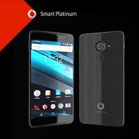 vodafone smart 3d max