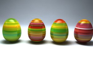 3ds easter egg