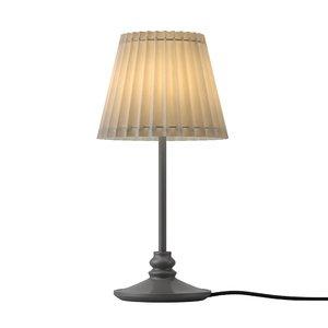 3d lamp angland ikea