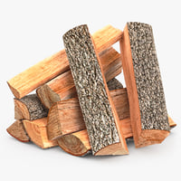 firewood stack 1 max