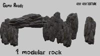 rock(1)