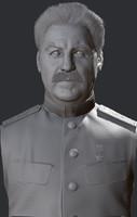 Stalin_bust