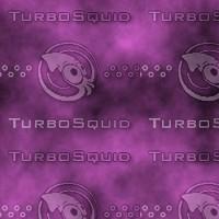 purplefog