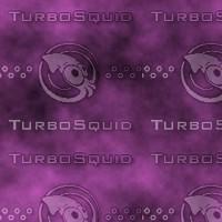 purplefog3