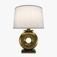 max table lamp modern -