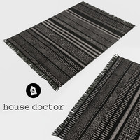 Carpet HOUSE DOCTOR