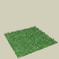 Grass_3d_01