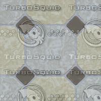 Marble Floor Tiles Type1