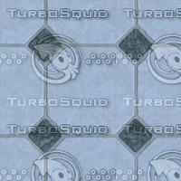 Marble Floor Tiles Type2