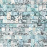 Marble Floor Tiles Type4