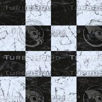 Marble Floor Tiles Type6