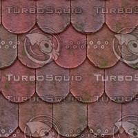 Rooftop Tiles Type1