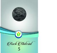 Rock 05
