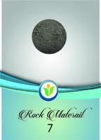 Rock 07