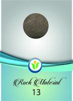 Rock 13