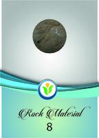 Rock 08