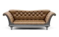 Classical modern sofa