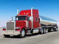 3d 389 tanker model