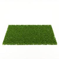 grass max