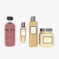 max bathroom accessories bobbi brown