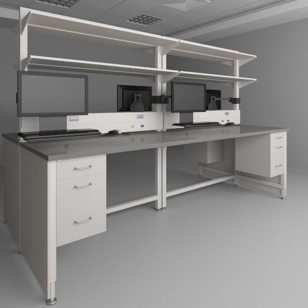 height adjustable workbench max