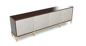 max caracole con-closto-072 sideboard