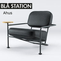 Blastation Ahus
