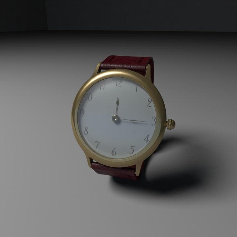 watch 3d fbx